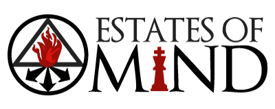 Estates of Mind