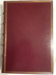 folio2