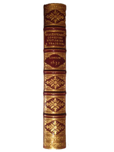folio3